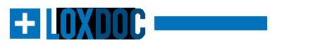 Loxdoc - Clínica Online